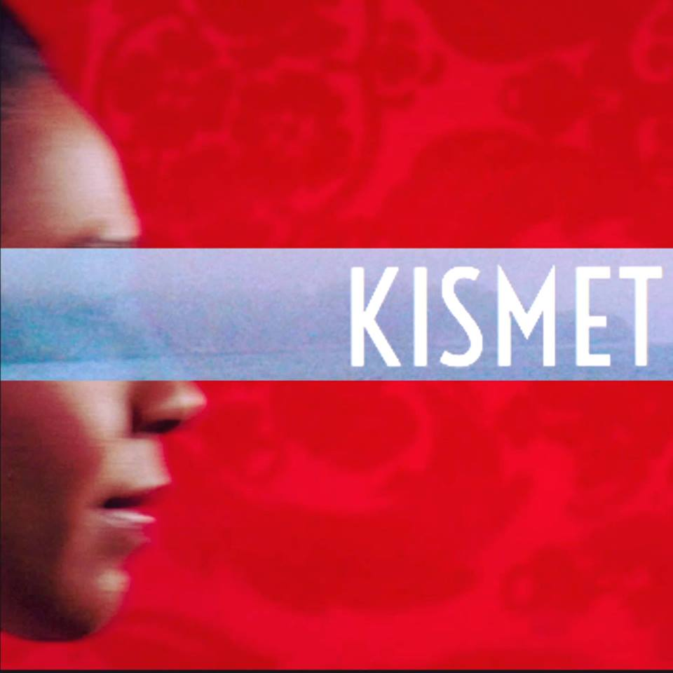 KISMET LTD. // Songwriter, Producer