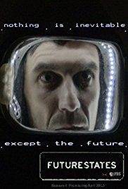 Futurestates (Dir. Nanobah Becker)