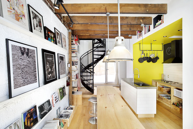 Tire Shop stairs 1500.jpg