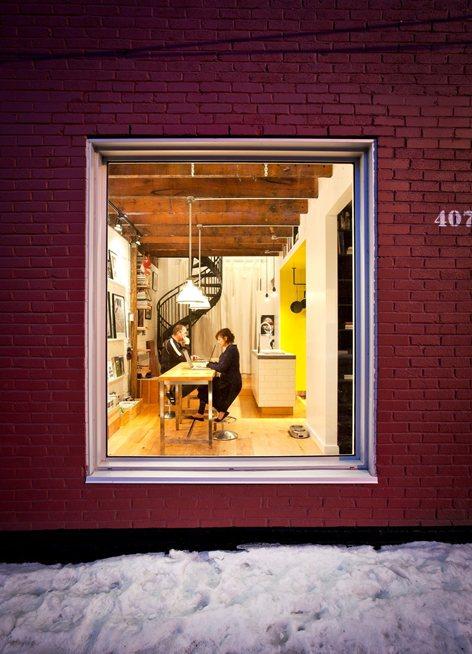 tireshop_facade2.jpg
