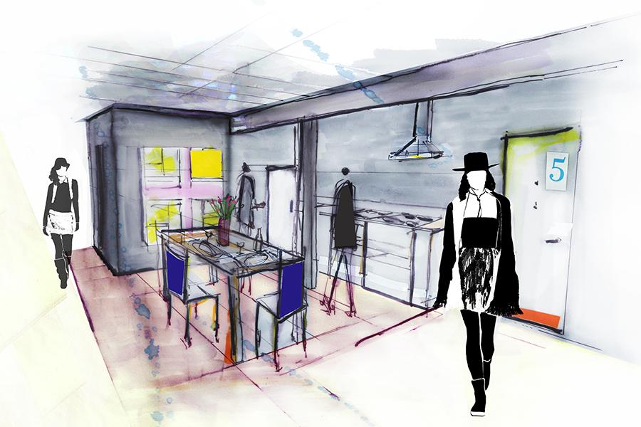 ALEX_kitchen_byMarkVivi_v2_72dpi.jpg