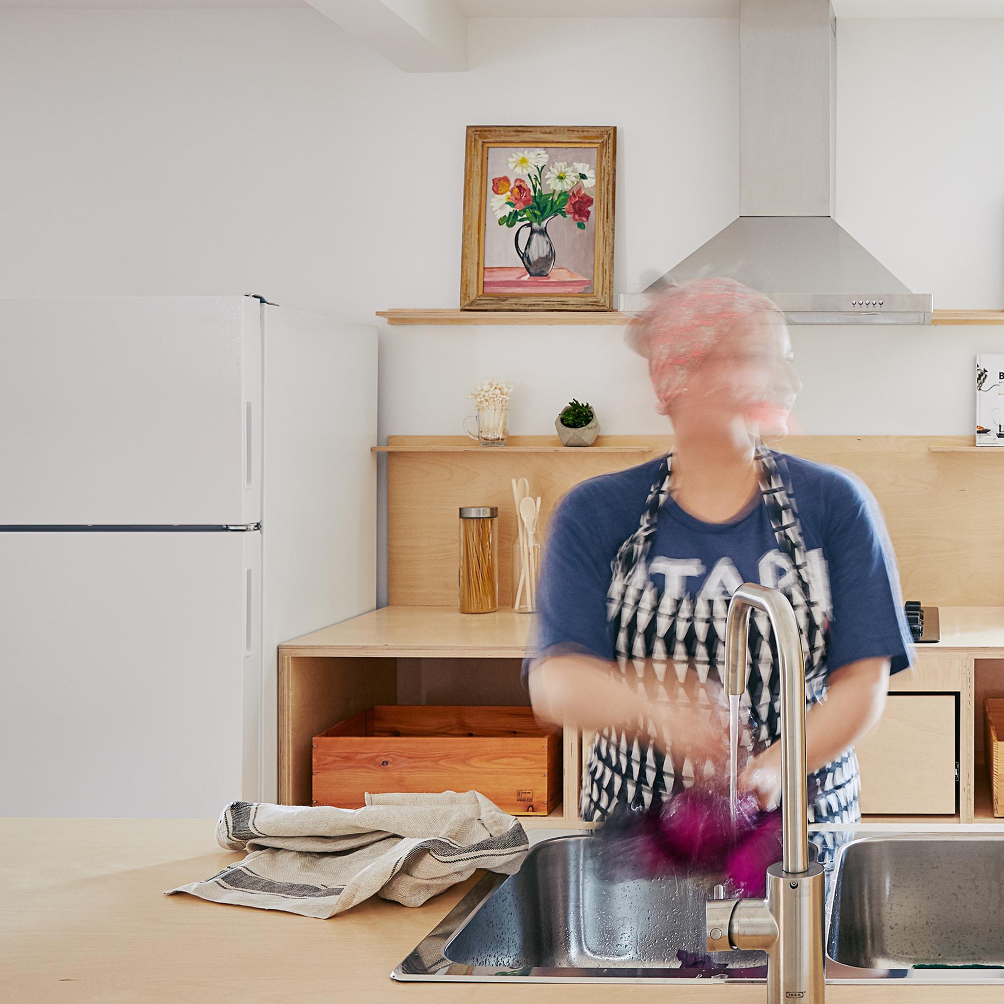 ALEX_kitchen_vivi.jpg