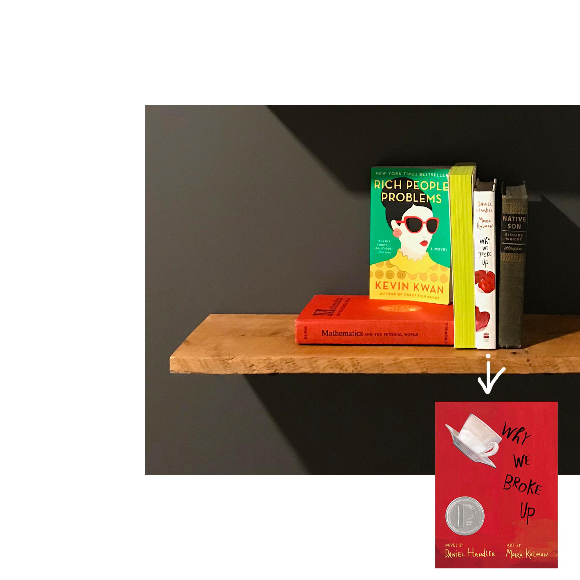 ALEX_books.jpg
