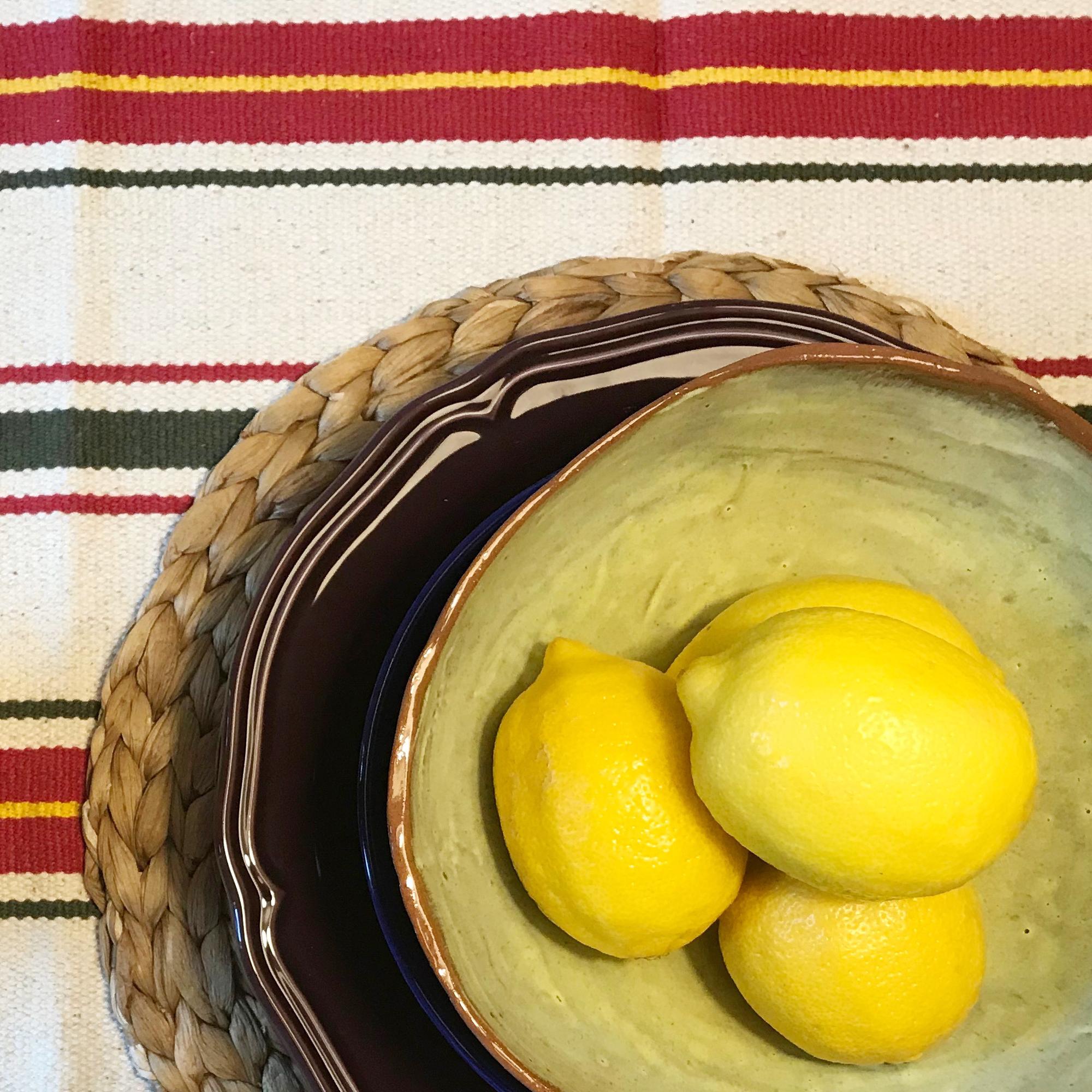 ALEX_lemons.jpg