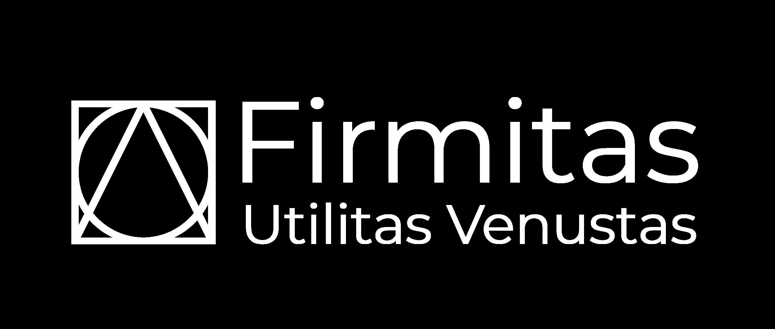FUV_White logo.png