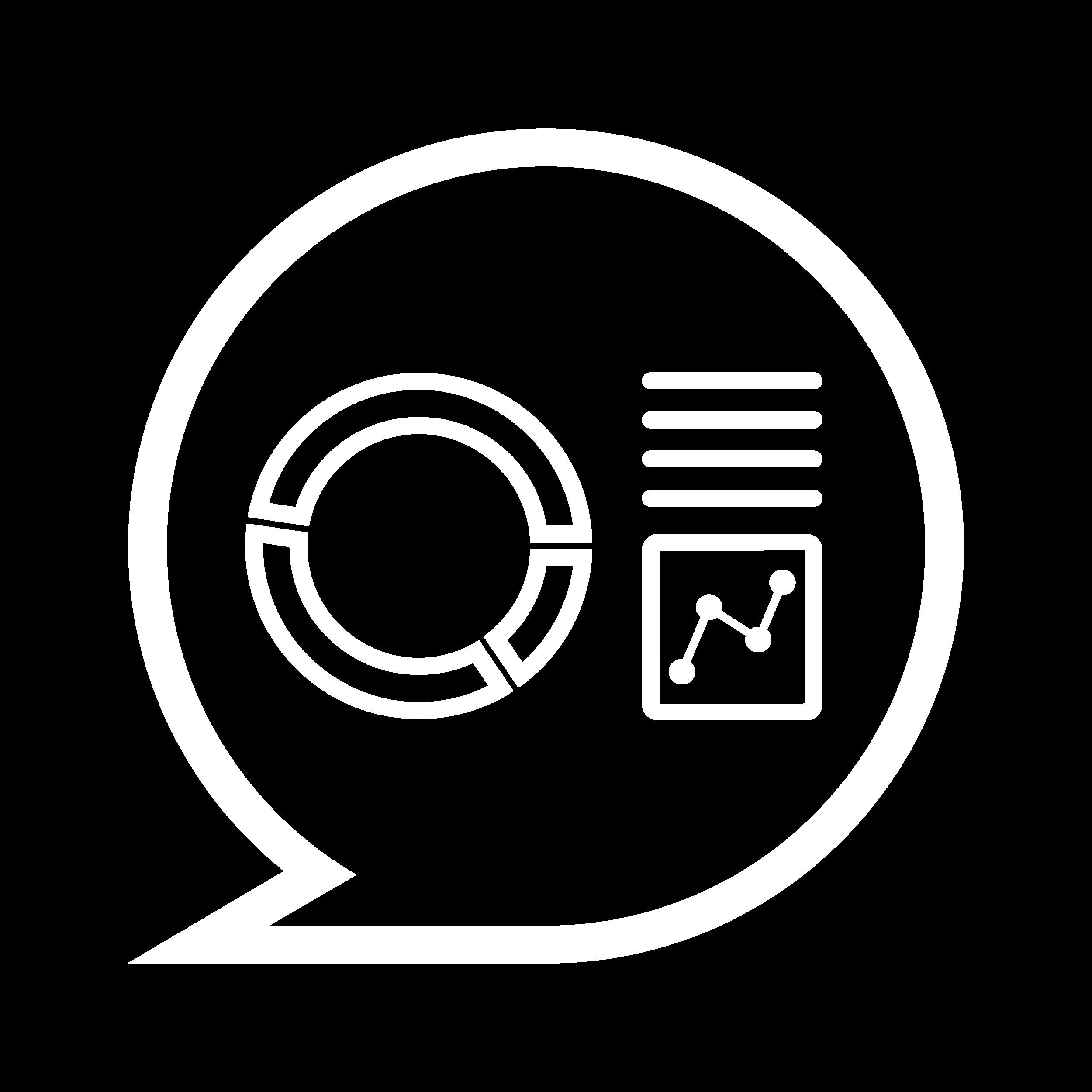 metrics_DDO_white.png