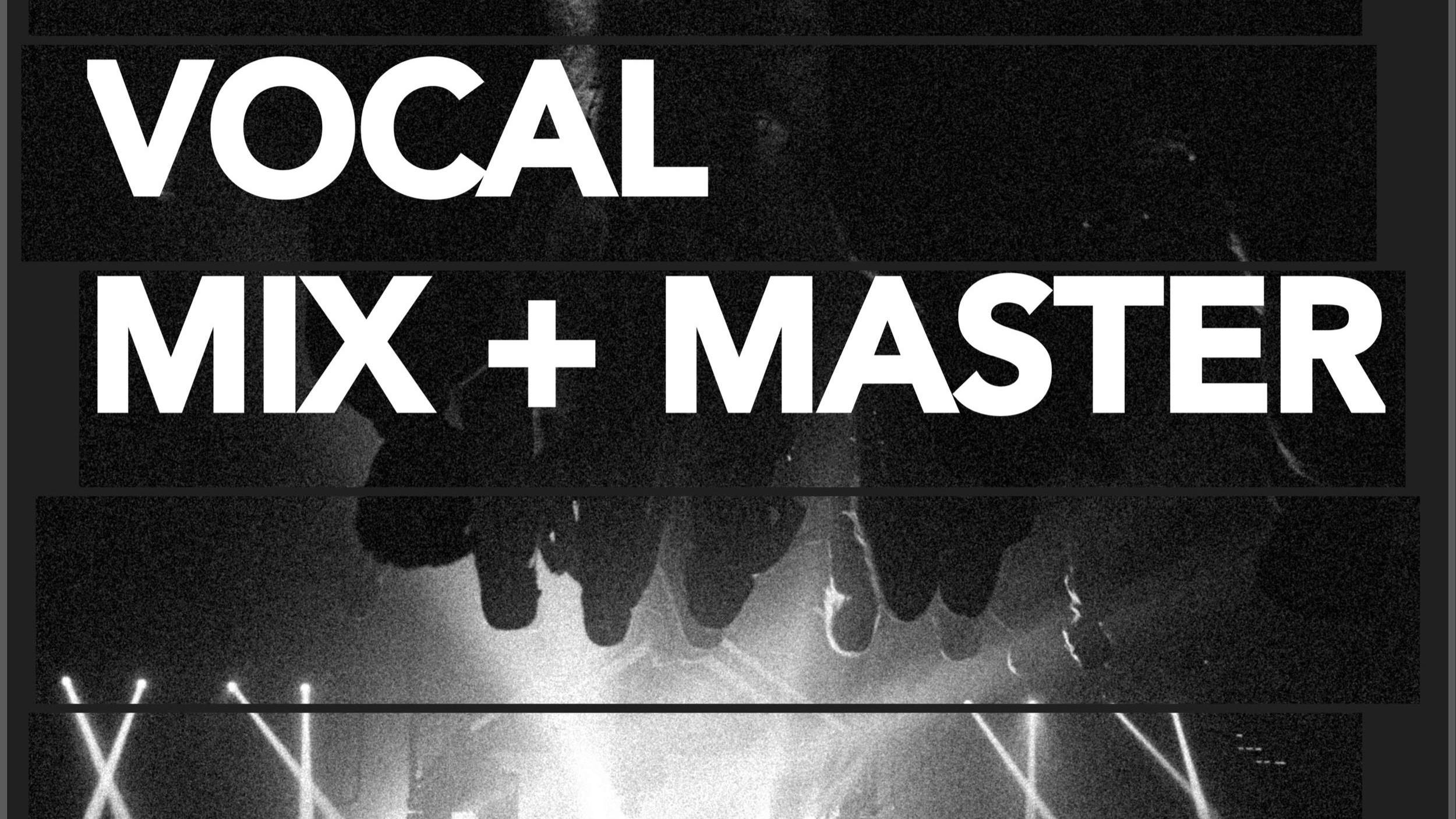 Vocal_Mix_Master.jpg