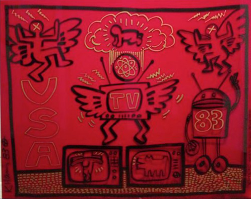 Haring Angel red  Keynote .001.jpg