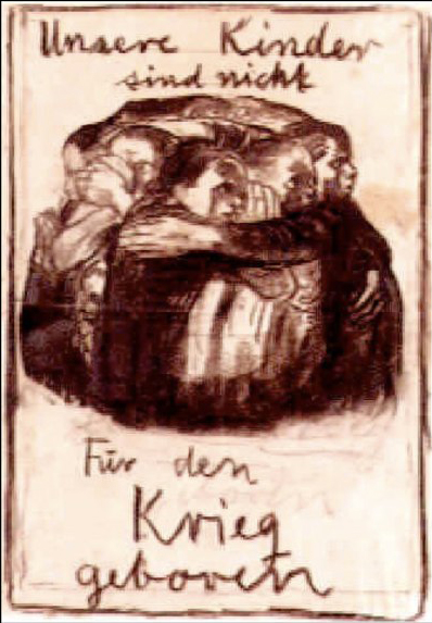 Kollwitz Die Mutter .001.jpg