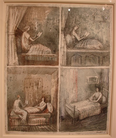 henry-moore-woman-reading-in-bed.jpg