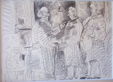 pablo-picasso-three-figures-in-an-interior.jpg
