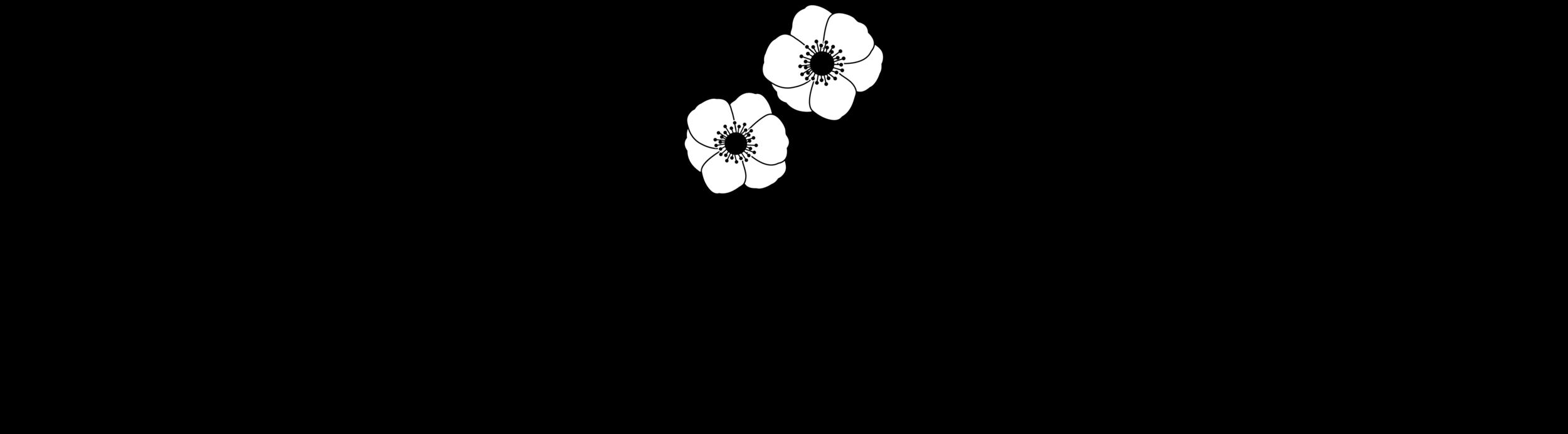 blackandwhite-01.png