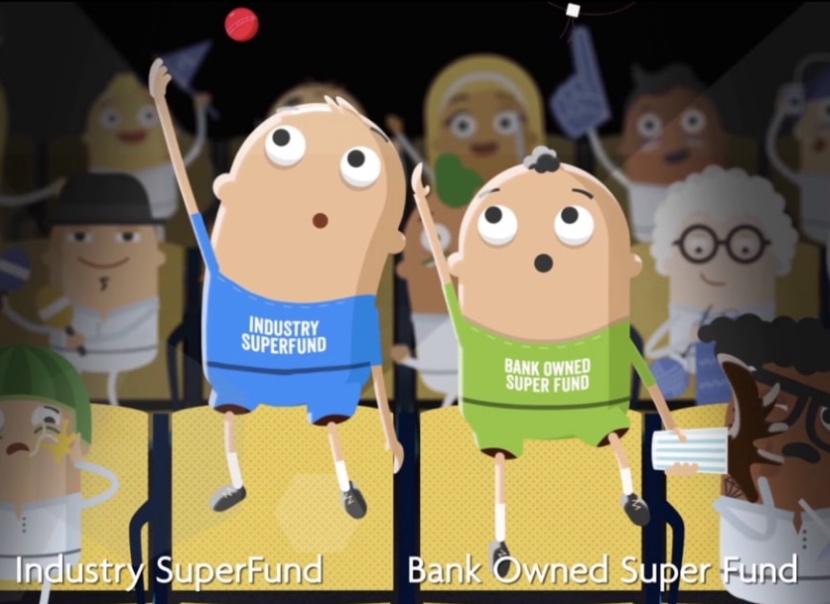 Industry super australia animation.jpg