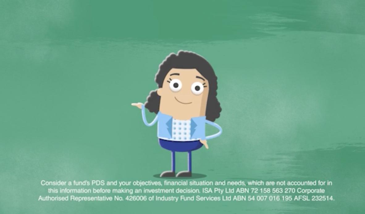 ISA Super animated ad.jpg