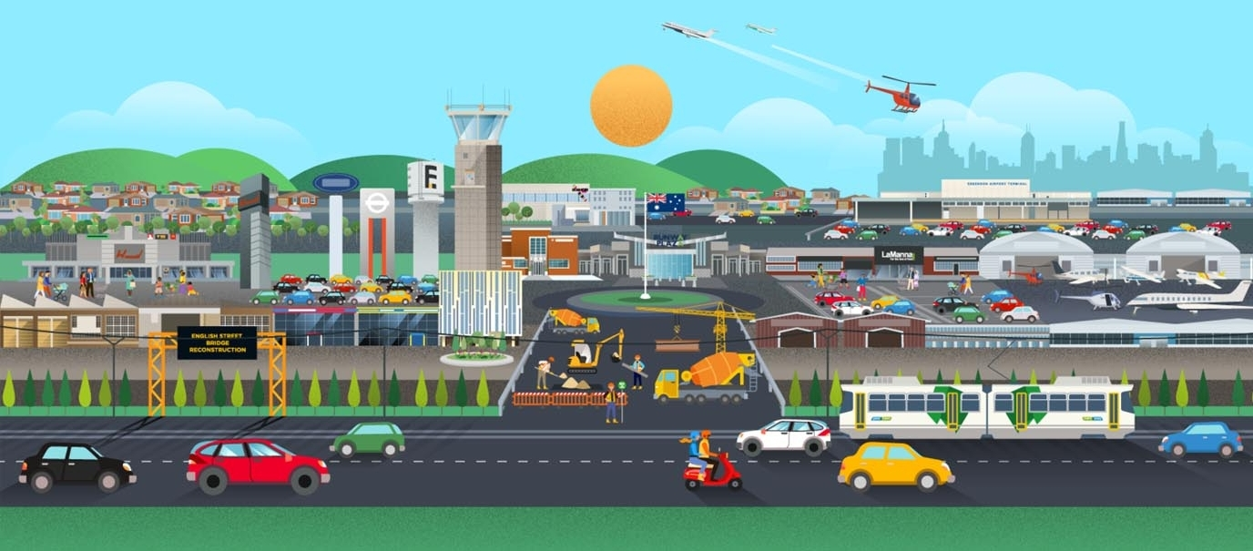 vic roads animation.jpg