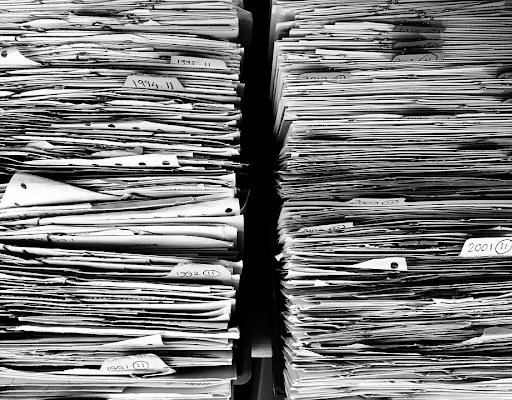 paper stack - Copy.png