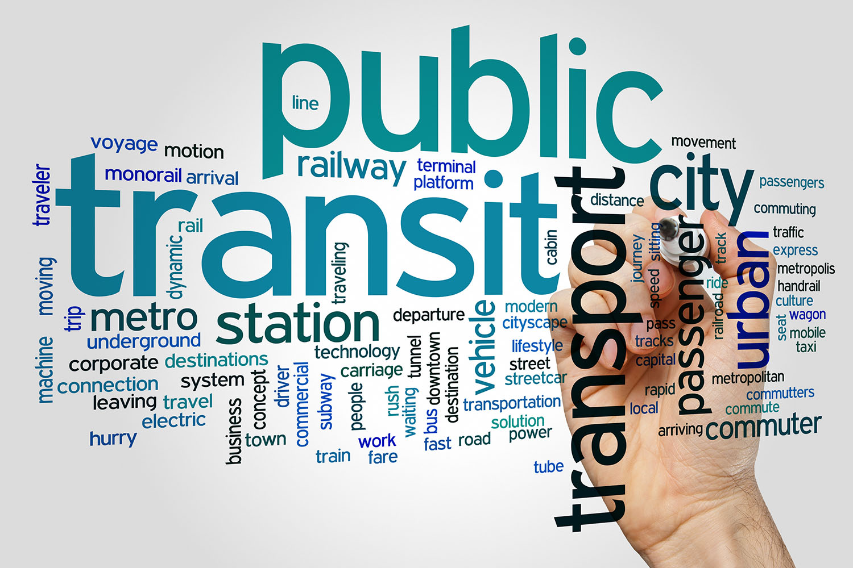 Transit Matters - The Dane Transit Coalition Blog