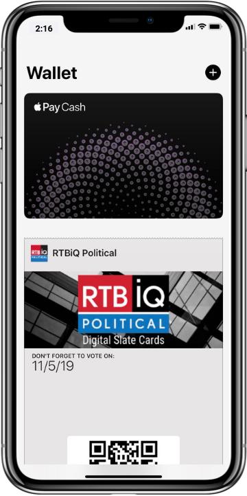 Digital Slate Card Ex 1.png