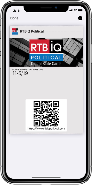 Digital Slate Card Ex 2.png