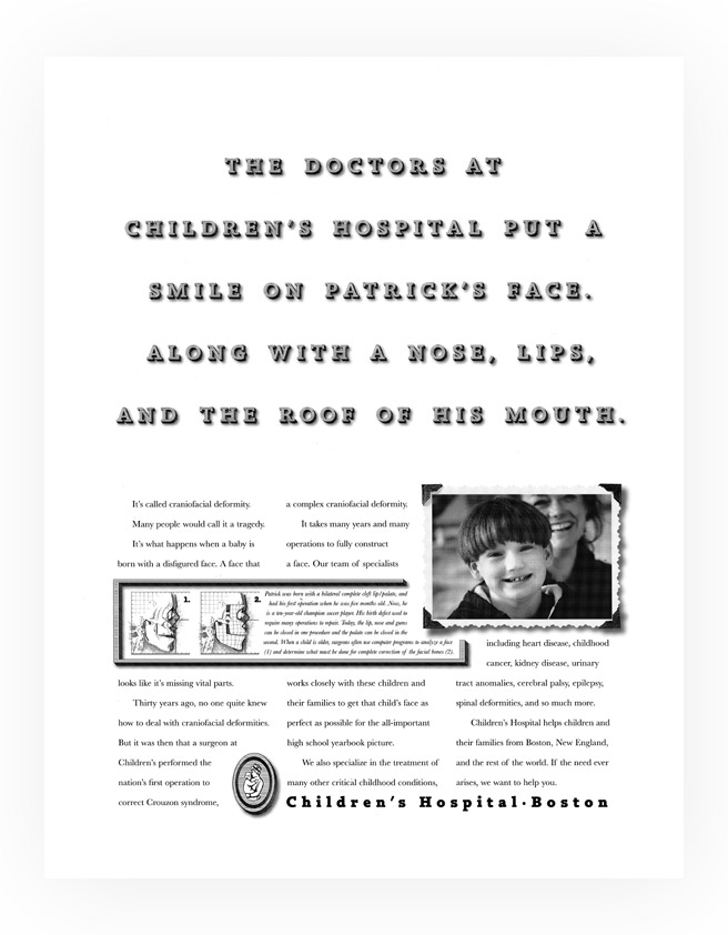 lo_CHILDRENS hospital 1.jpg