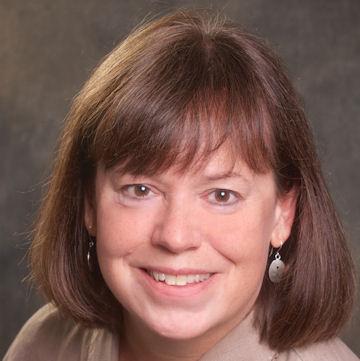 Representative Helen Head