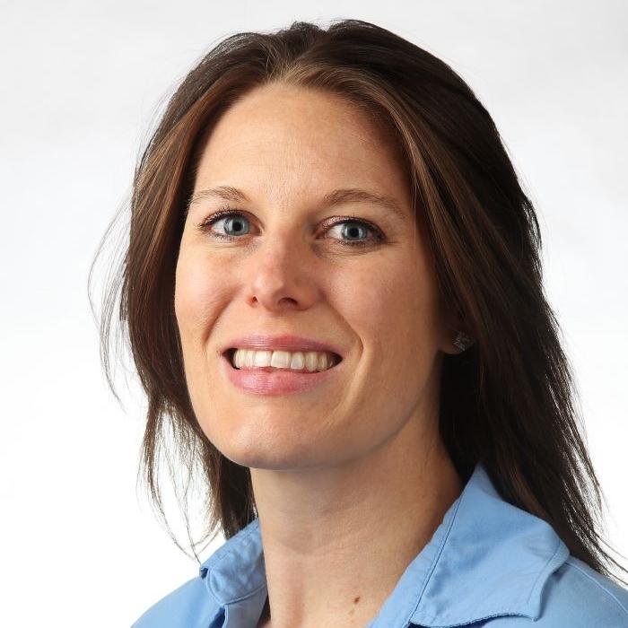 Kate Larose for State Rep