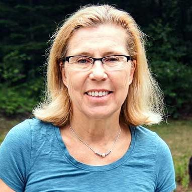 Marina Meerburg for State Rep