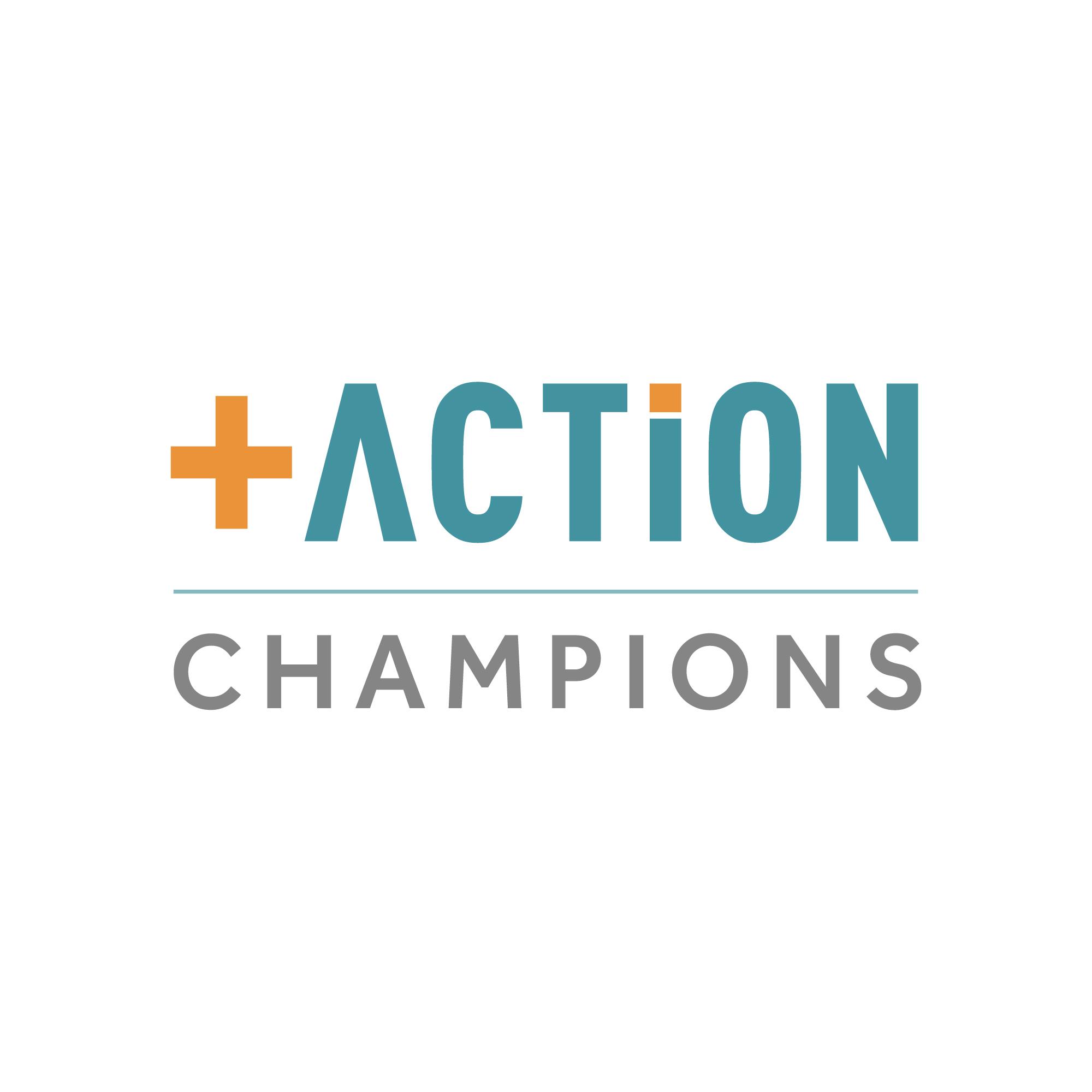 Plus-Action-Champions-Logo-FINAL.jpg