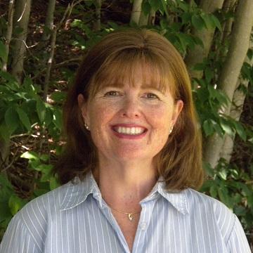Representative Theresa Wood