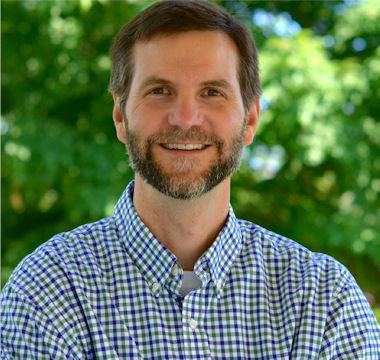 Representative Tim Briglin