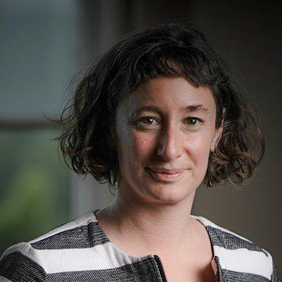 Emily Kornheiser for State Rep