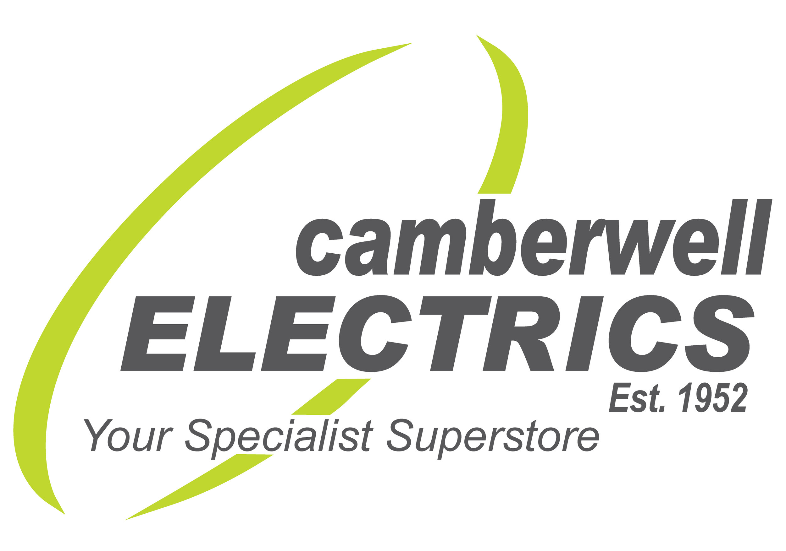 Camberwell_Electric_Logo_November2018.jpg