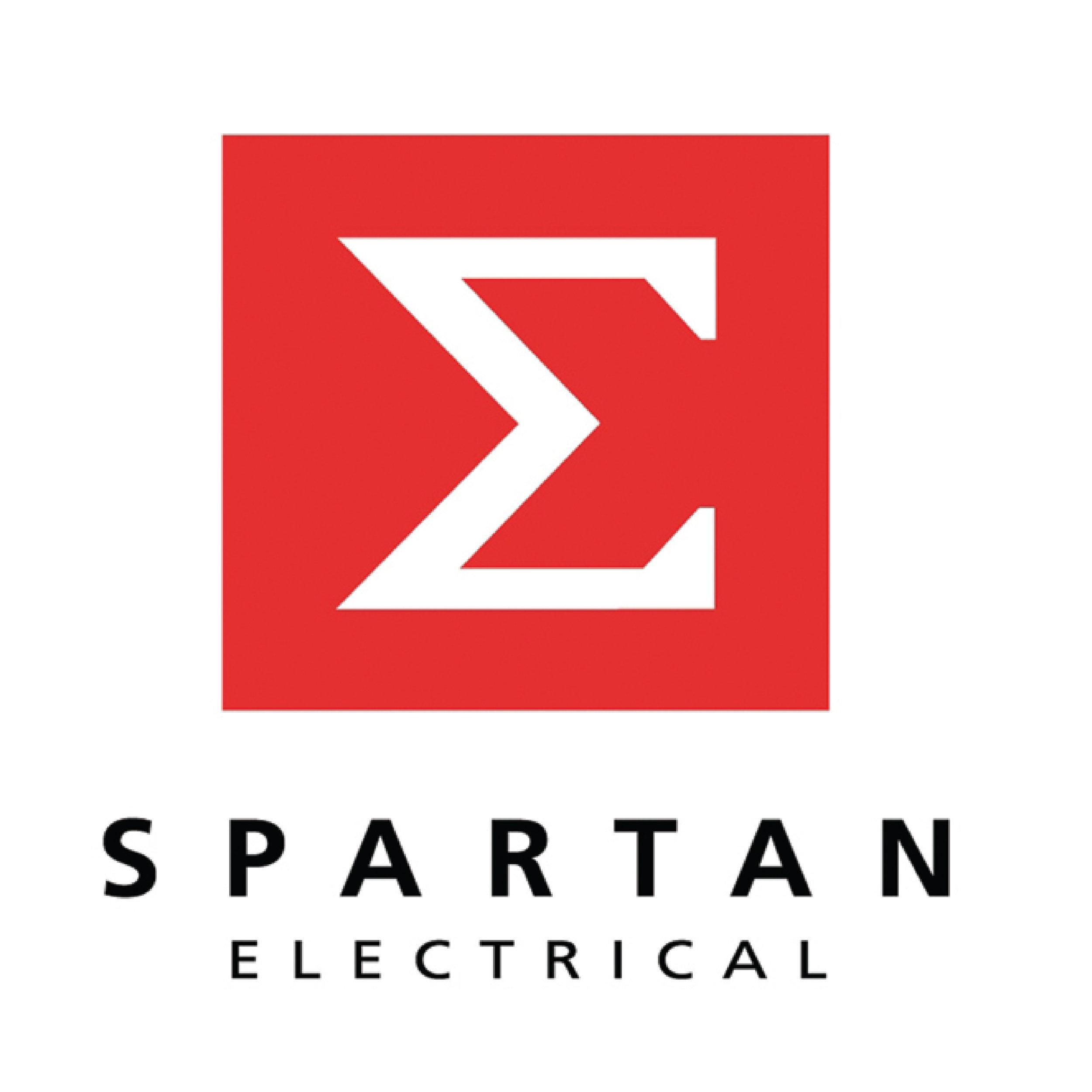 Spartan Electrical - vertical Logo-01.jpg