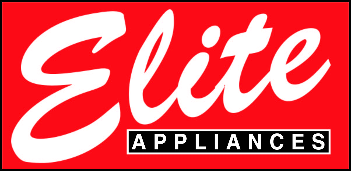 Elite Logo [Converted].jpg
