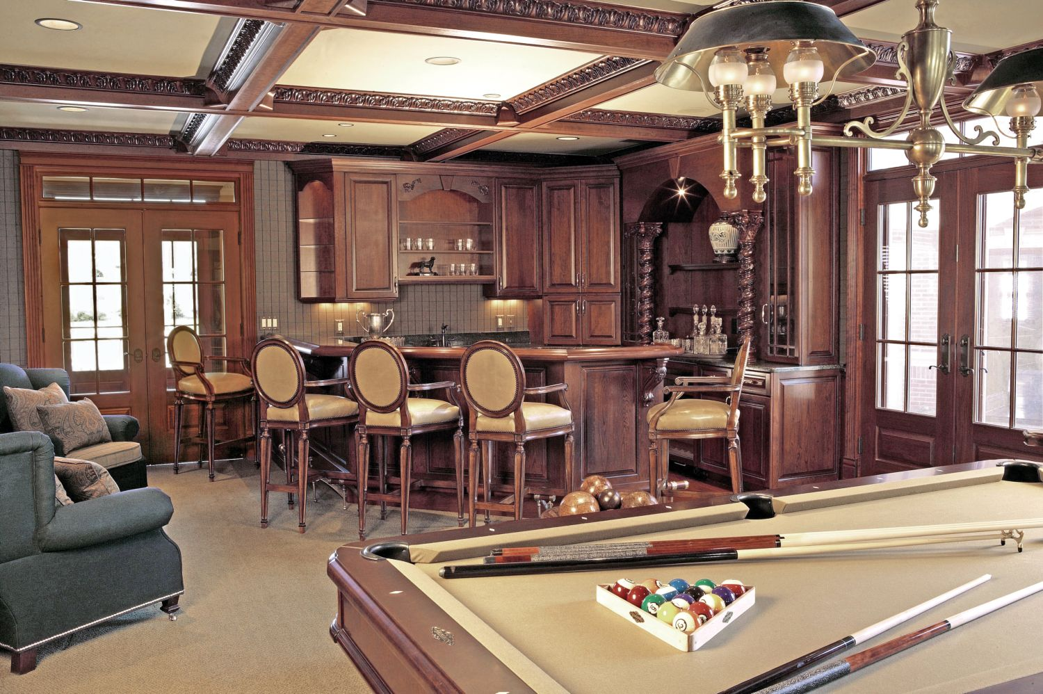 scaled billiard 1.jpg