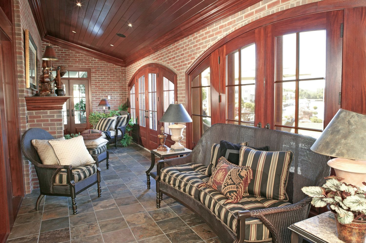 scaled sunroom.jpg