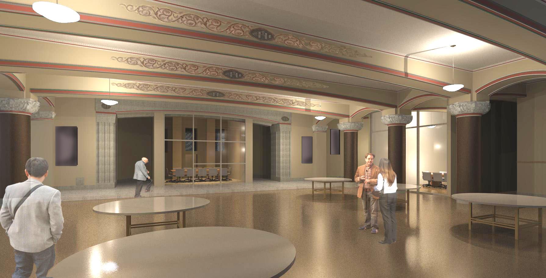 St Ignatius final rendering rev web.jpg