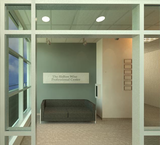 Foyer View Rendering2.jpg