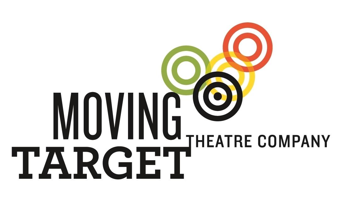 Moving Target logo white (1).jpg