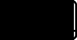 arizonapropertybrokerage.png