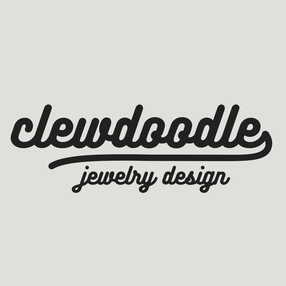 Clewdoodle Jewelry Design