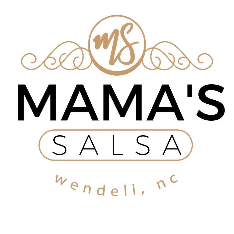 Mama's Salsa
