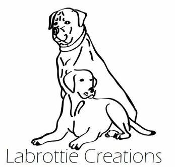 Labrottie Creations