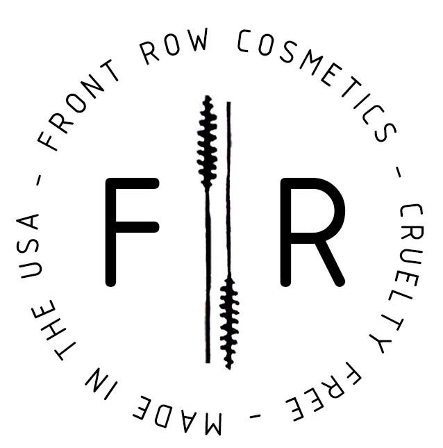 Front Row Cosmetics