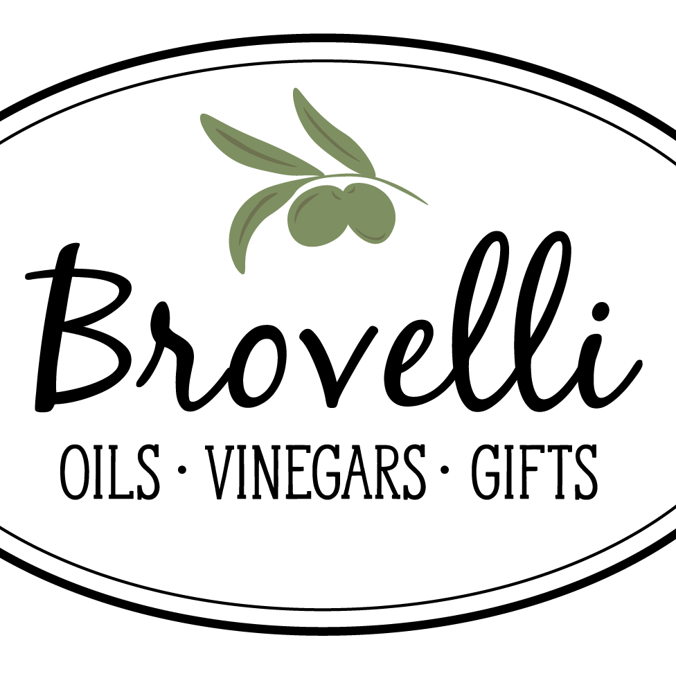 Brovelli Oils, Vinegars, and Gifts