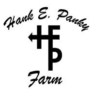 Hank E Panky Farm