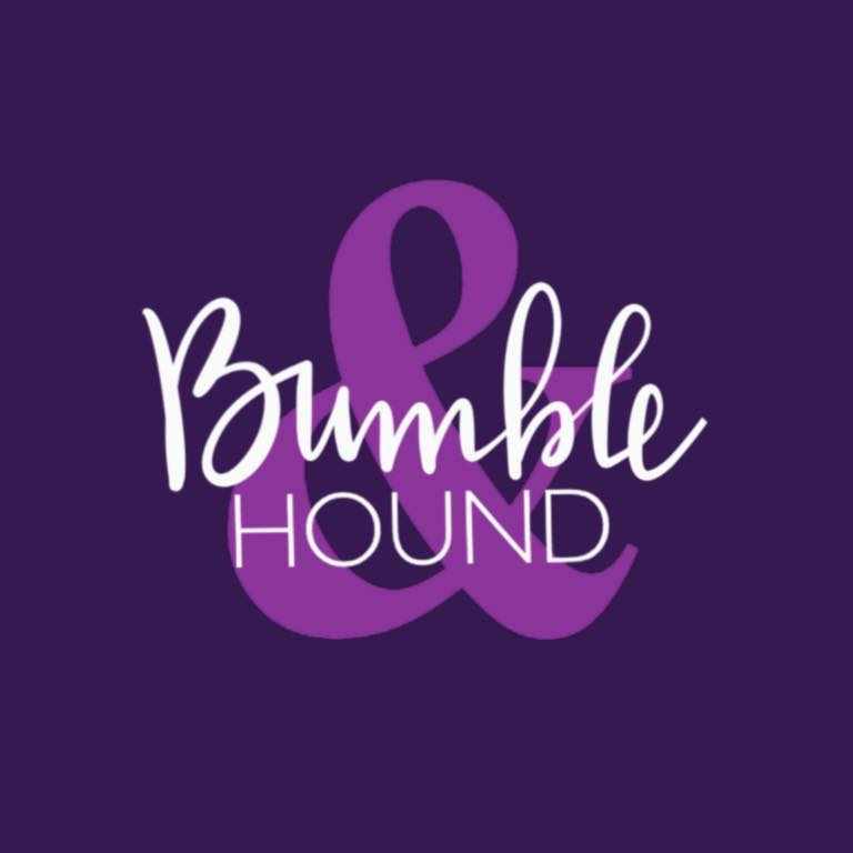 Bumble & Hound