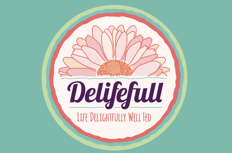 Delifefull: Life Delightfully Well Fed