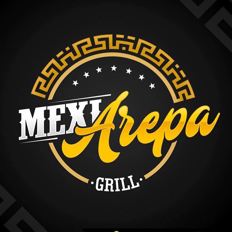 MexiArepa Food Truck