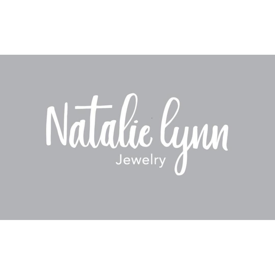 Natalie Lynn Jewelry